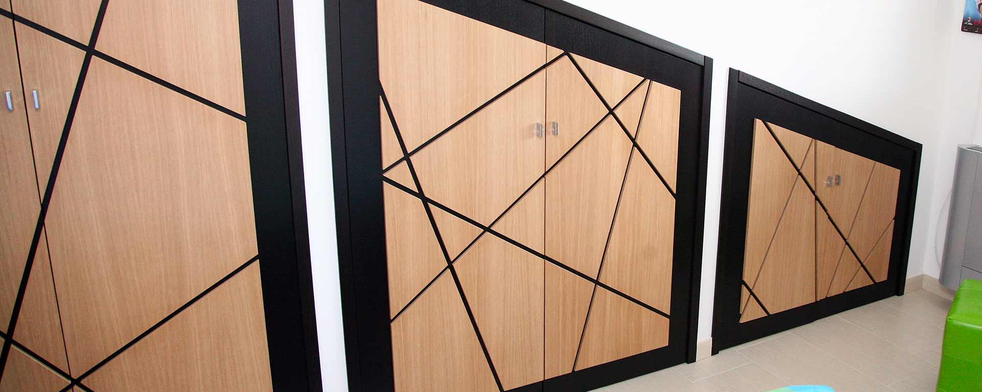 arredamenti-interni-legno-doccula-sicilia