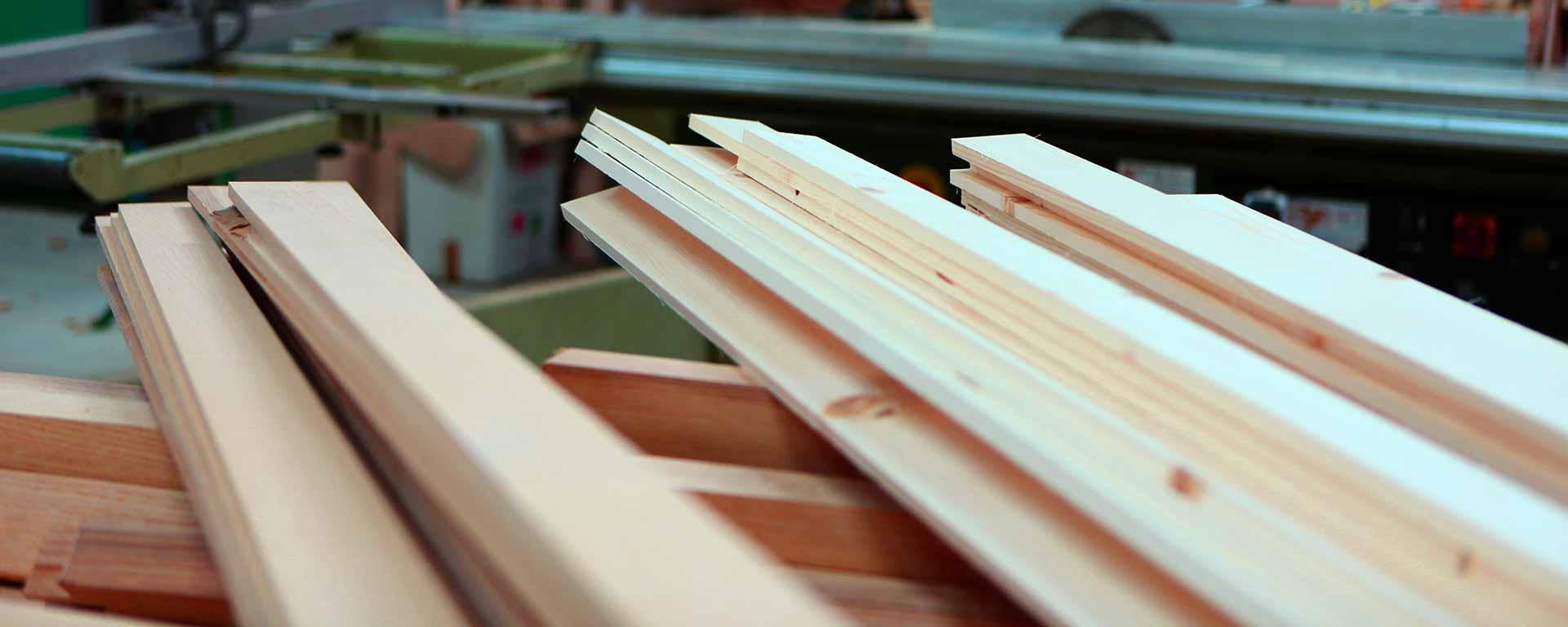 lavorazione-legno-doccula-sicilia