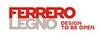 logo-ferrero-legno